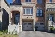 Townhouse for rent at 174 Farooq Blvd Vaughan Ontario - MLS: N4990479