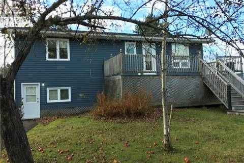 Townhouse for sale at 174 Gallagher  Shediac New Brunswick - MLS: M120388