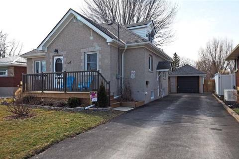 House for sale at 174 Homewood Ave Port Colborne Ontario - MLS: 30720797