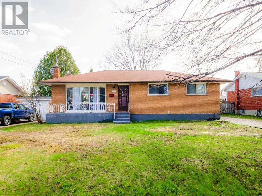 Removed: 174 Kipling Court, Greater Sudbury, ON - Removed on 2019-06-05 09:48:34