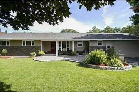 House for sale at 174 Lloydalex Cres Ottawa Ontario - MLS: 1188046