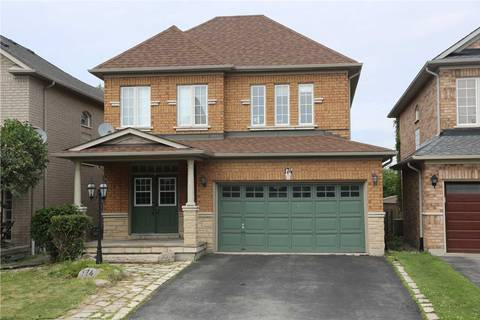House for sale at 174 Manley Ln Milton Ontario - MLS: W4523163