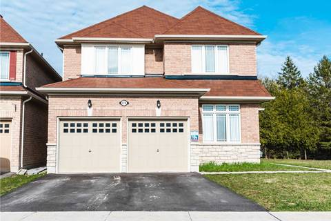 House for sale at 174 Mcgahey St New Tecumseth Ontario - MLS: N4538664