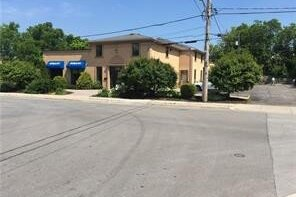 Commercial property for sale at 174 Mill St Milton Ontario - MLS: O4888609