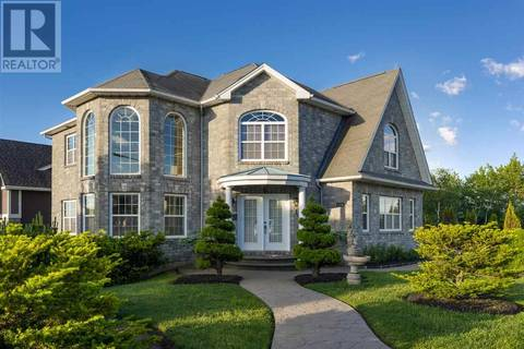 House for sale at 174 Milsom St Halifax Nova Scotia - MLS: 201909840