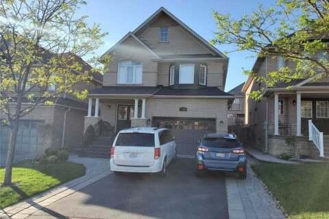 House for sale at 174 Petticoat Rd Vaughan Ontario - MLS: N4773508