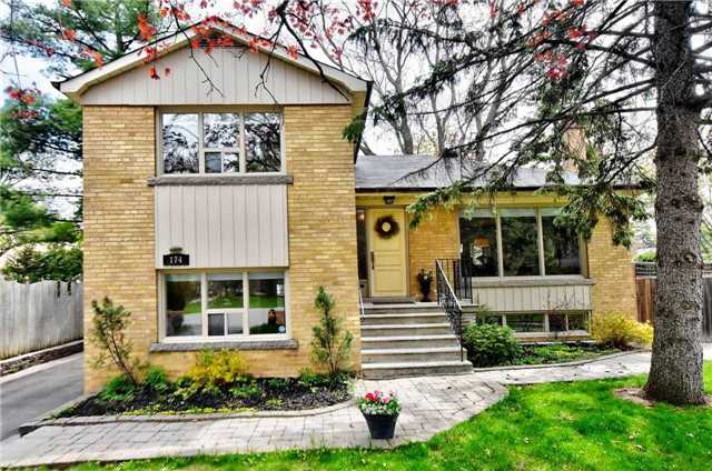 Removed: 174 Romac Court, Richmond Hill, ON - Removed on 2018-07-05 15:00:58