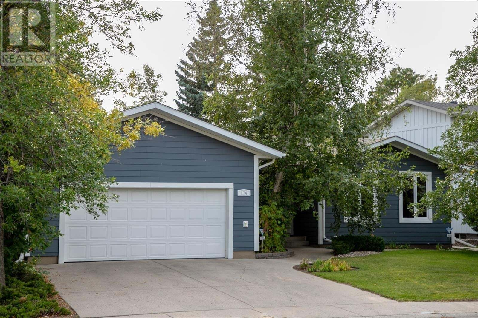 174 Stillwater Drive, Saskatoon | Image 1