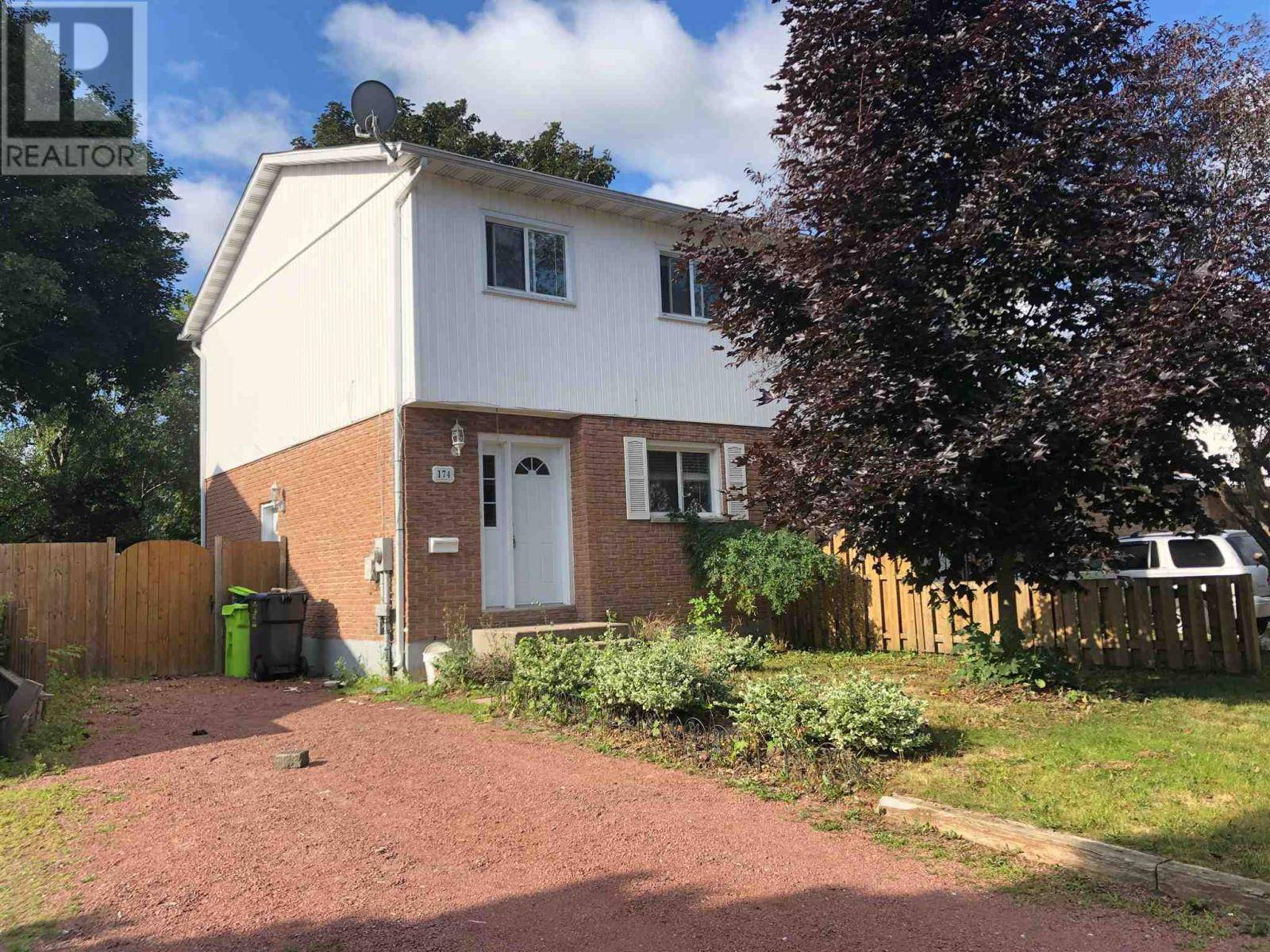 House for sale at 174 Sutton Pl Sault Ste Marie Ontario - MLS: SM126568