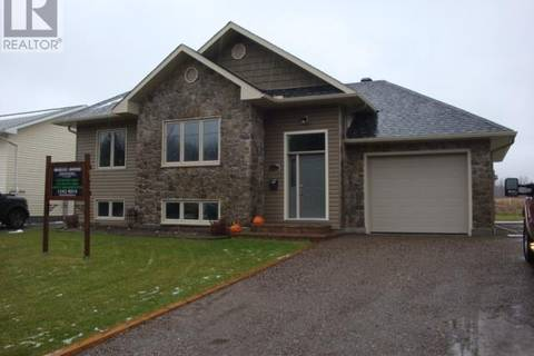 House for sale at 174 Third Line Sault Ste Marie Ontario - MLS: SM125244