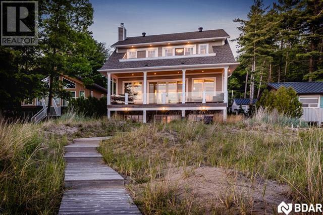 Removed: 174 Tiny Beaches Road North, Tiny, ON - Removed on 2018-09-24 17:00:30