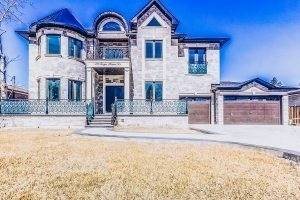 House for sale at 174 Twyn Rivers Dr Pickering Ontario - MLS: E4400786