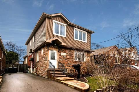 House for sale at 174 Westview Blvd Toronto Ontario - MLS: E4730208