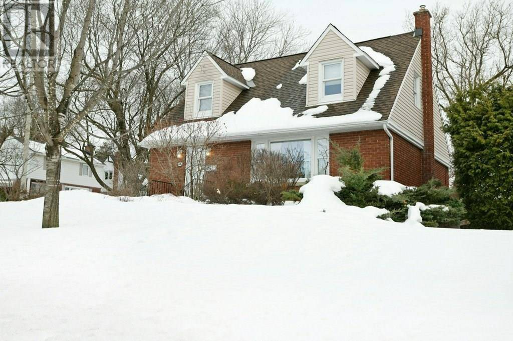House for sale at 174 Winther Ave Ottawa Ontario - MLS: 1182851