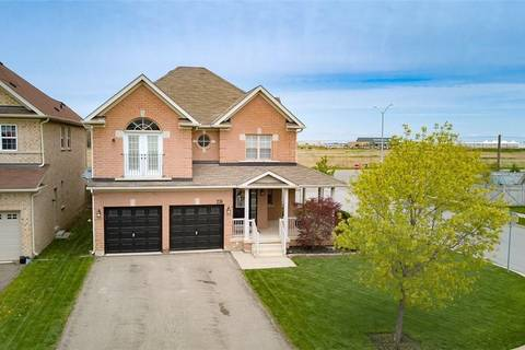 House for sale at 174 Wright Cres Niagara-on-the-lake Ontario - MLS: 30734124