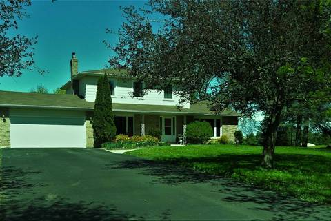 House for sale at 17409 Mount Pleasant Rd Caledon Ontario - MLS: W4363065