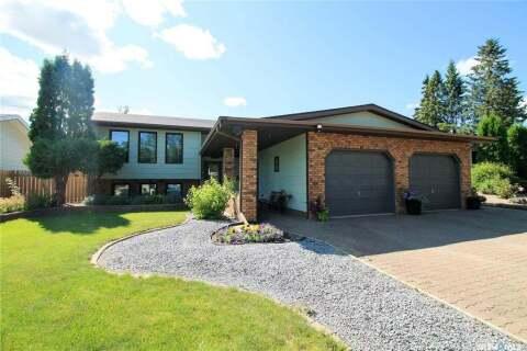 House for sale at 1741 91st St North Battleford Saskatchewan - MLS: SK816896