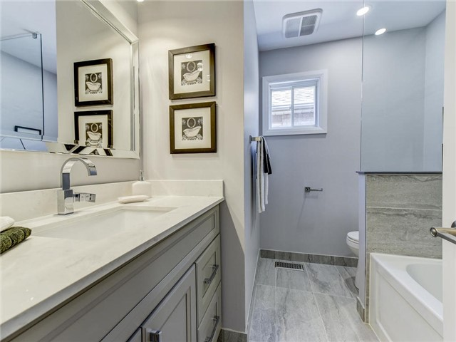 For Sale: 1741 White Cedar Drive, Pickering, ON | 3 Bed, 3 Bath Townhouse for $724,888. See 20 photos!