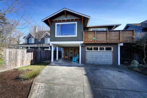 House for sale at 1742 Enderby Ave Delta British Columbia - MLS: R2370076