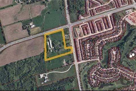 House for sale at 17422 Bathurst St King Ontario - MLS: N4706580