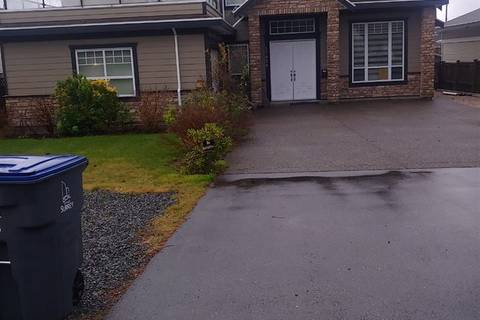 House for sale at 17426 58a Ave Surrey British Columbia - MLS: R2425539