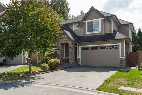 House for sale at 17436 1st Ave Surrey British Columbia - MLS: R2396116