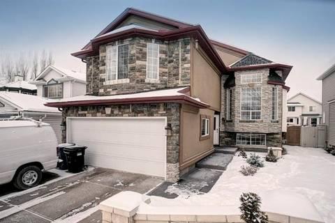 House for sale at 1744 Douglas Glen Gr Southeast Calgary Alberta - MLS: C4282051