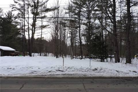 Residential property for sale at 1744 Gravenhurst Pkwy Gravenhurst Ontario - MLS: X4689878