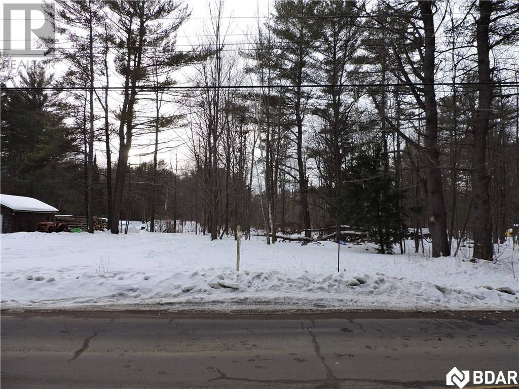 Home for sale at 1744 Gravenhurst Parkway Pw Gravenhurst Ontario - MLS: 30790471