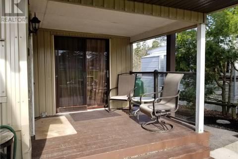 Home for sale at 1744 Oak Cres Fergus Ontario - MLS: 30734218