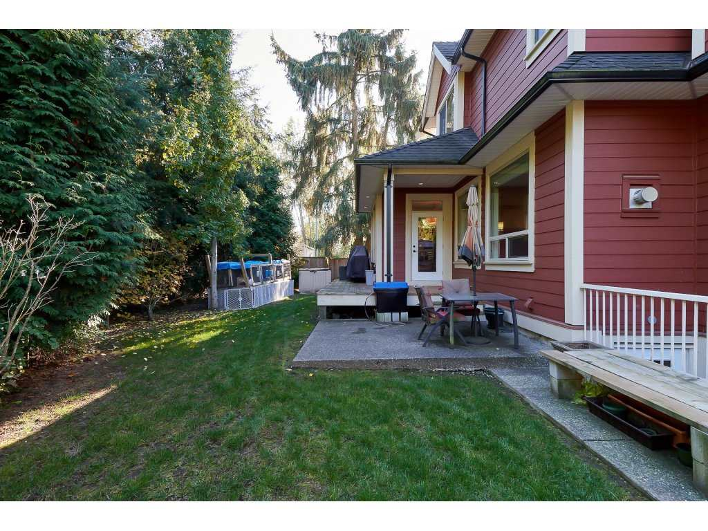 17447 0a avenue surrey for sale 1 450 000 zolo ca rh zolo ca