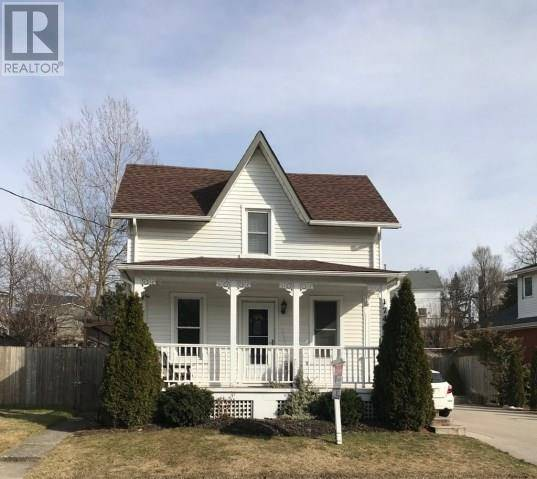 House for sale at 1745 Franklin Blvd Cambridge Ontario - MLS: 30792460
