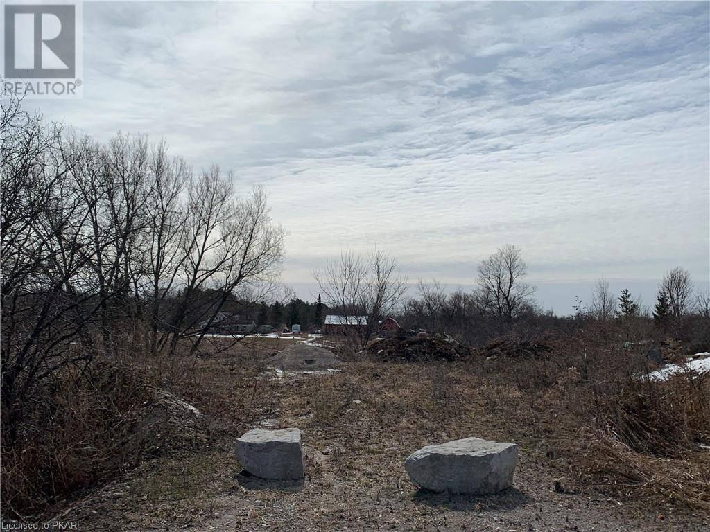 Home for sale at 1745 Stewart Line Cavan-monaghan Ontario - MLS: 251772