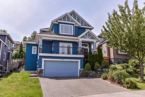 House for sale at 17452 103b Ave Surrey British Columbia - MLS: R2366919