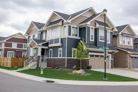 House for sale at 1746 Baywater Vw Southwest Airdrie Alberta - MLS: C4244714