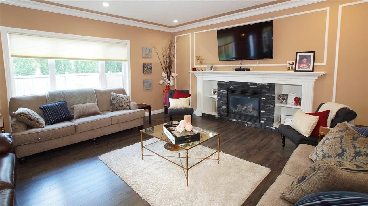 17467 107 Street Nw, Edmonton | Image 2