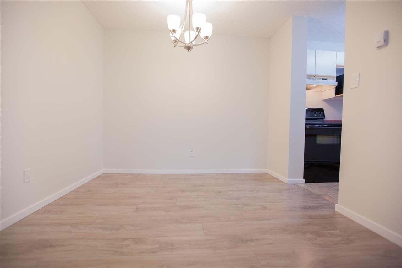 Condo for sale at 17467 98a Av NW Edmonton Alberta - MLS: E4203596