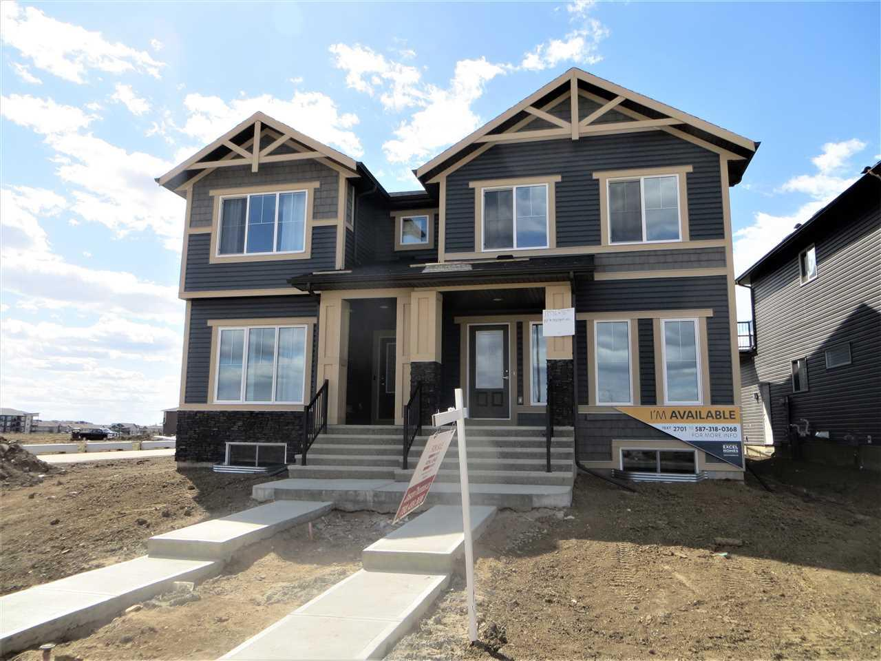 Removed: 17476 76 Street Northwest, Edmonton, AB - Removed on 2019-06-08 07:15:10