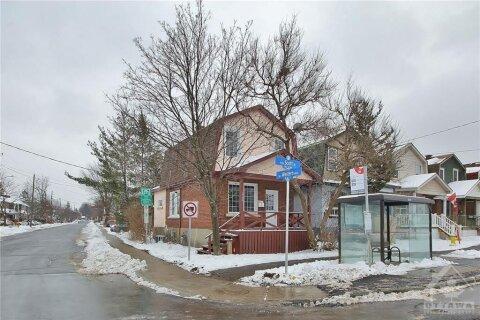 Residential property for sale at 1748 Scott St Ottawa Ontario - MLS: 1222337