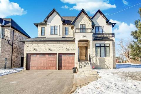 1748 Spruce Hill Road, Pickering | Image 1