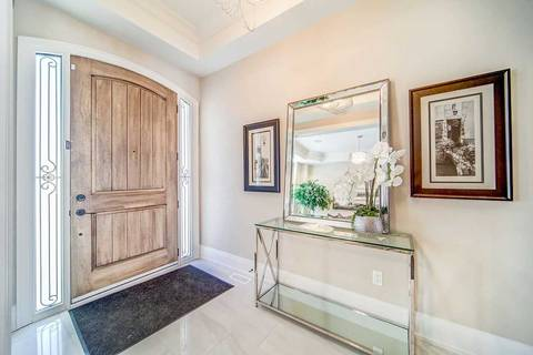 1748 Spruce Hill Road, Pickering | Image 2