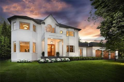 House for sale at 1748 Wilkinson St Innisfil Ontario - MLS: N4506986