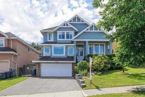 House for sale at 17488 103b Ave Surrey British Columbia - MLS: R2473596