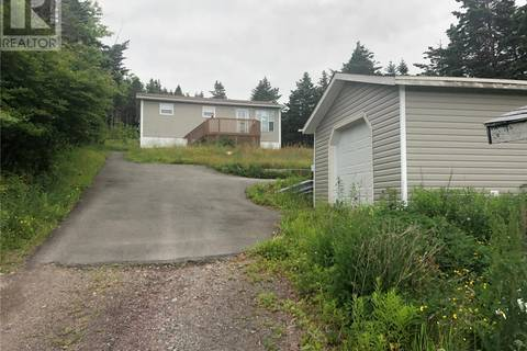House for sale at 174 Marine Dr Marystown Newfoundland - MLS: 1188312