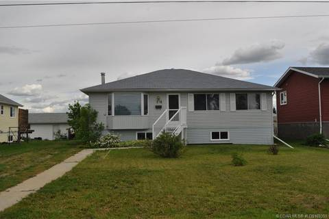 House for sale at 174 400 North Raymond Alberta - MLS: LD0169391