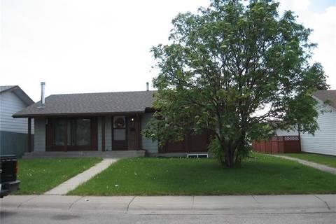 House for sale at 175 Maitland Dr Northeast Unit 175 Calgary Alberta - MLS: C4255132