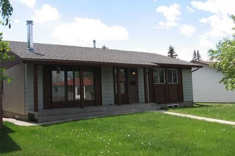 175 - 175 Maitland Drive Northeast, Calgary | Image 2