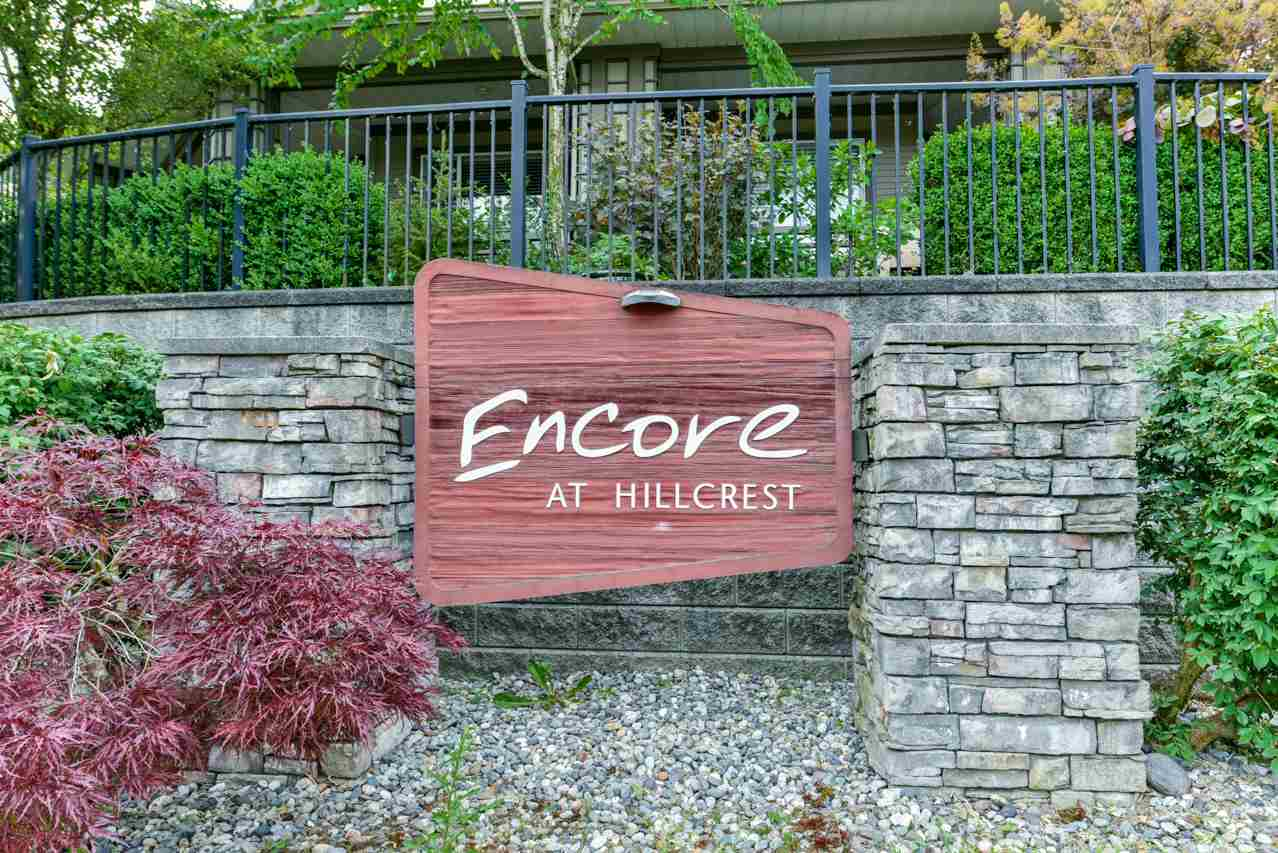 Sold: 175 - 18701 66 Avenue, Surrey, BC