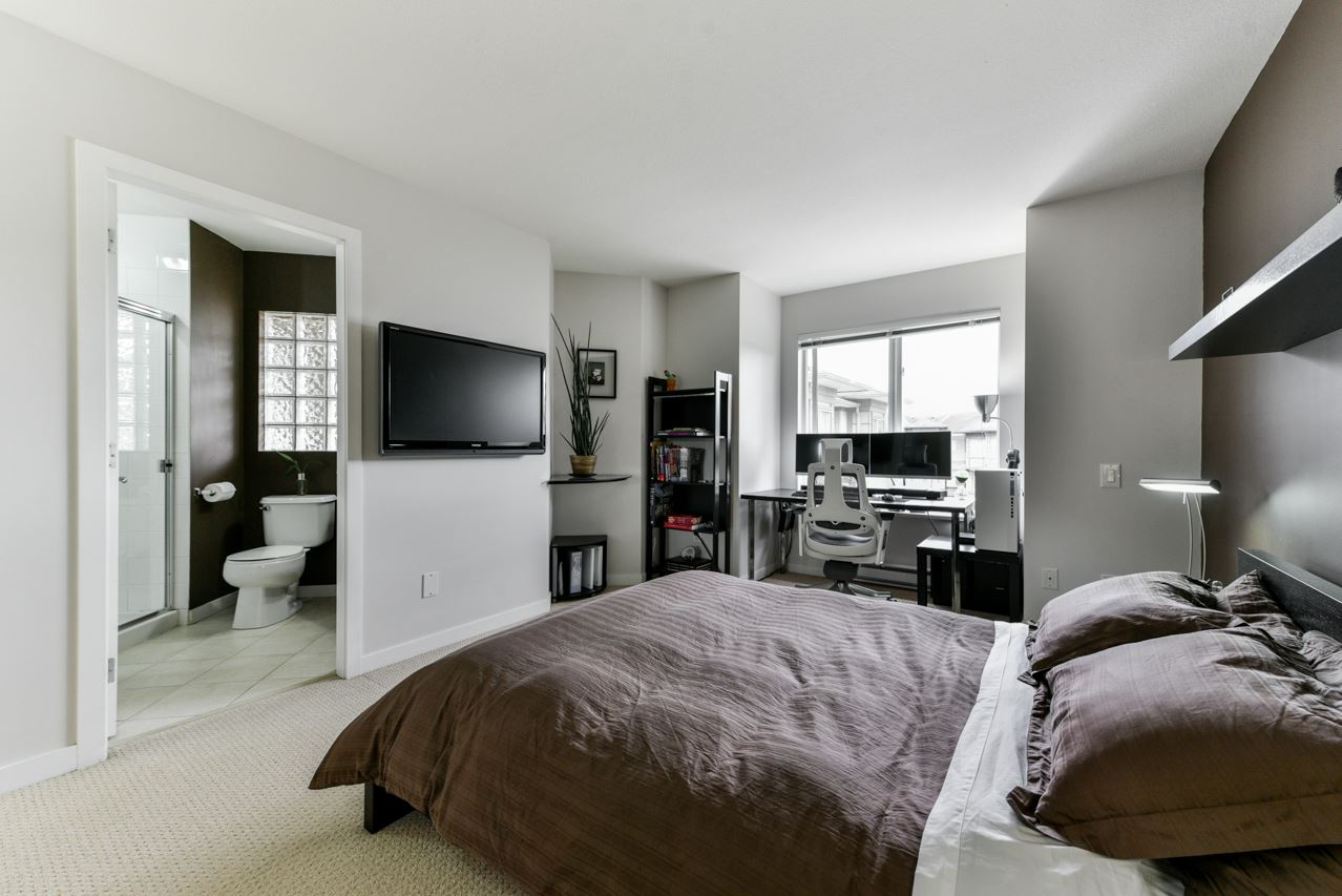 For Sale: 175 - 18701 66 Avenue, Surrey, BC | 3 Bed, 3 Bath Townhouse for $579,000. See 20 photos!
