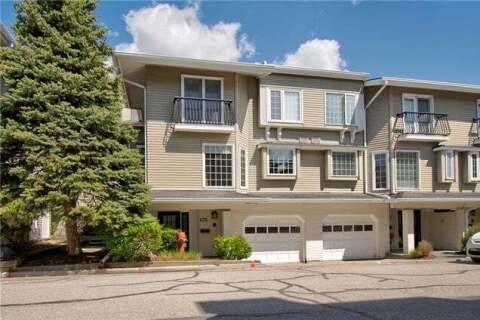 Townhouse for sale at 3437 42 St Northwest Unit 175 Calgary Alberta - MLS: C4297916